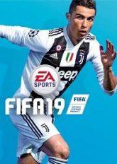 اشتراک آنلاین + التیمیت تیم  FIFA 19