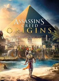 assassins creed origins cdkeyshare min - اشتراک آفلاین Assassin's Creed Origins Gold Edition