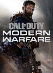 اشتراک آنلاین  Call of Duty: Modern Warfare