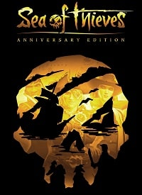 sea of theives cdkeyshare min - اشتراک آنلاین دائم   Sea of Thieves