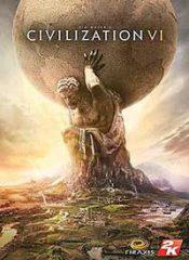 اورجینال استیم Sid Meier's Civilization VI
