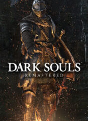 اورجینال استیم Dark Souls: Remastered