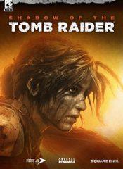 اورجینال استیم  Shadow of the Tomb Raider: Definitive Edition