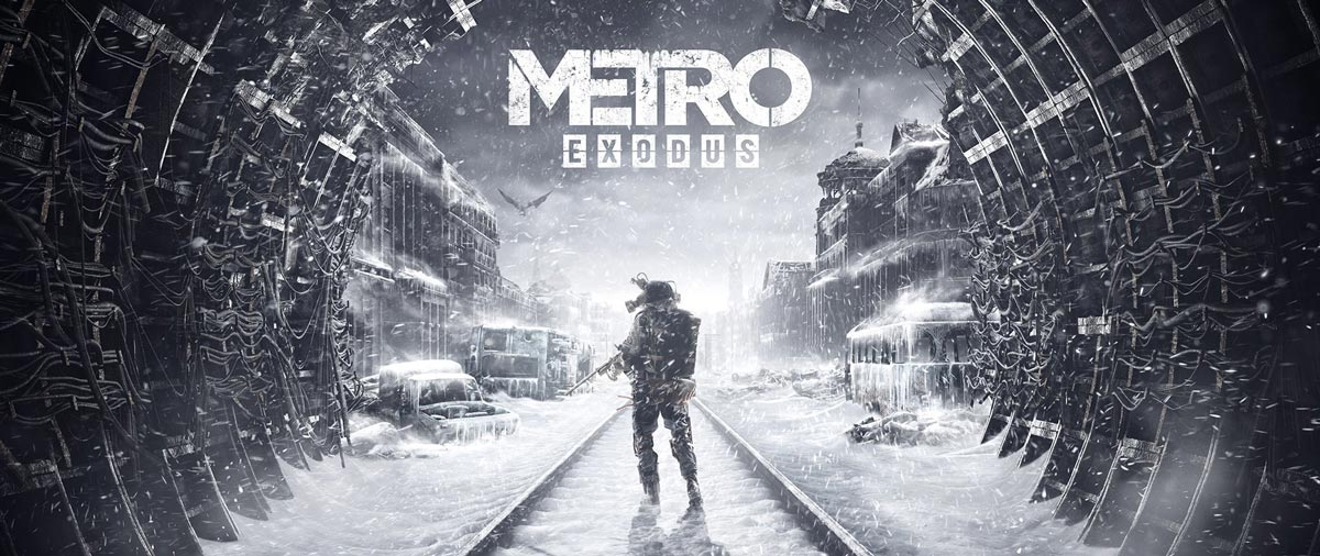 w1 13 - سی دی کی اشتراکی  Metro Exodus Gold Edition
