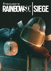 آیتم و DLC استیم  Rainbow Six Siege – Montagne Bushido Set