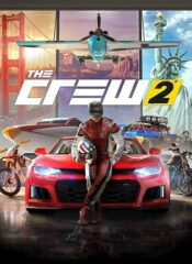 اورجینال استیم The Crew 2