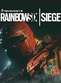 آیتم و DLC استیم  Rainbow Six Siege – Tachanka Bushido Set