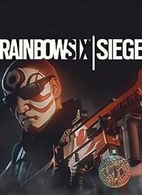 آیتم و DLC استیم  Rainbow Six Siege – Pulse Bushido Set