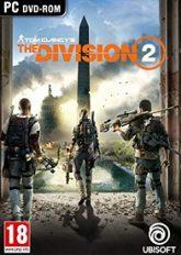 اشتراک آنلاین  The Division 2