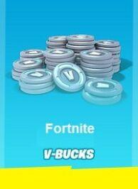 Fortnite 2222 min 194x266 - V-Bucks وی باکس Fortnite (PC/PS4/xbox)