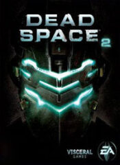 اورجینال استیم Dead Space 2