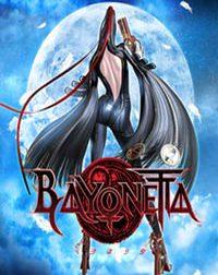 اورجینال استیم Bayonetta