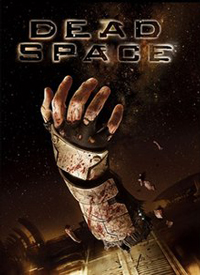 اورجینال اریجین  Dead Space