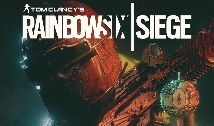 ss 49e82b464594ce0449d531774dec04b93490d0ff.1920x1080 - آیتم و DLC استیم  Rainbow Six Siege - Tachanka Bushido Set