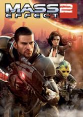 220px MassEffect2 cover 165x232 - اورجینال اریجین  Mass Effect 2