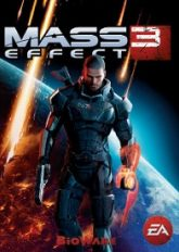 71073 LB 231  5E 2012 12 07 15 05 52 f48bf581c5428 9b7dbb40d67158a6616dfaed580dc5af - اورجینال اریجین  Mass Effect 3
