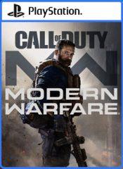 cod modern warfare 175x240 - اکانت قانونی Call of Duty: Modern Warfare  / PS4 | PS5