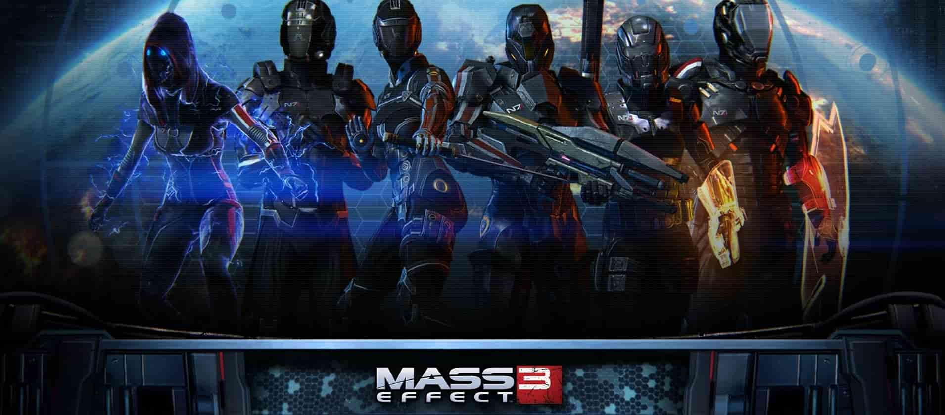 mass effect 3 hd wallpapers hd 69566 6782845.png min 1 - اورجینال اریجین  Mass Effect 3