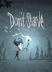 اورجینال استیم Don't Starve
