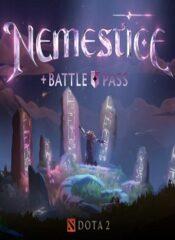 Dota 2 Battle Pass 2021 6 175x240 - اورجینال استیم Dota 2 Nemestice 2021 Battle Pass
