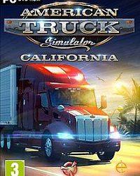 اورجینال استیم American Truck Simulator