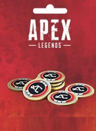 apex legends 2150 coins 194x266 - خرید کردیت Apex Legends - Apex Coins