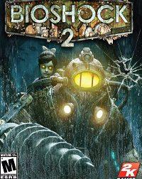 اورجینال استیم BioShock 2 Remastered