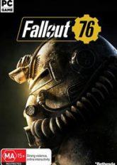 اورجینال  Fallout 76