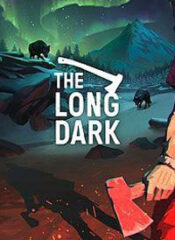 اورجینال استیم The Long Dark