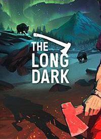 اورجینال The Long Dark