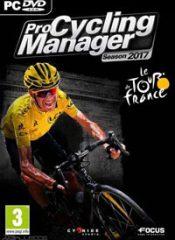 اورجینال استیم Pro Cycling Manager 2018