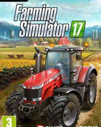 اورجینال استیم Farming Simulator 17