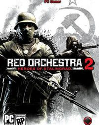 اورجینال استیم Red Orchestra 2: Heroes of Stalingrad with Rising Storm