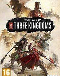 اورجینال استیم Total War: THREE KINGDOMS