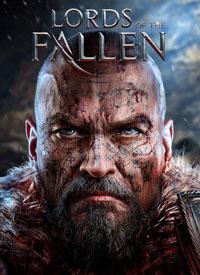اورجینال استیم Lords Of The Fallen