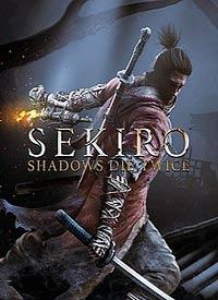 اورجینال استیم Sekiro: Shadows Die Twice