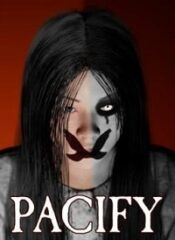 اورجینال استیم Pacify
