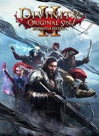 اورجینال استیم Divinity: Original Sin II