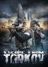 escape from tarkov beta cover 165x232 adb87a67c77e170a6a534c8c519afdbc - سی دی کی اورجینال Escape from Tarkov