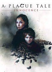 اورجینال استیم A Plague Tale: Innocence