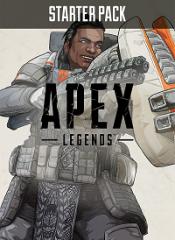 Apex Legends – Starter Pack