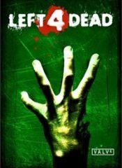 اورجینال استیم  left 4 dead