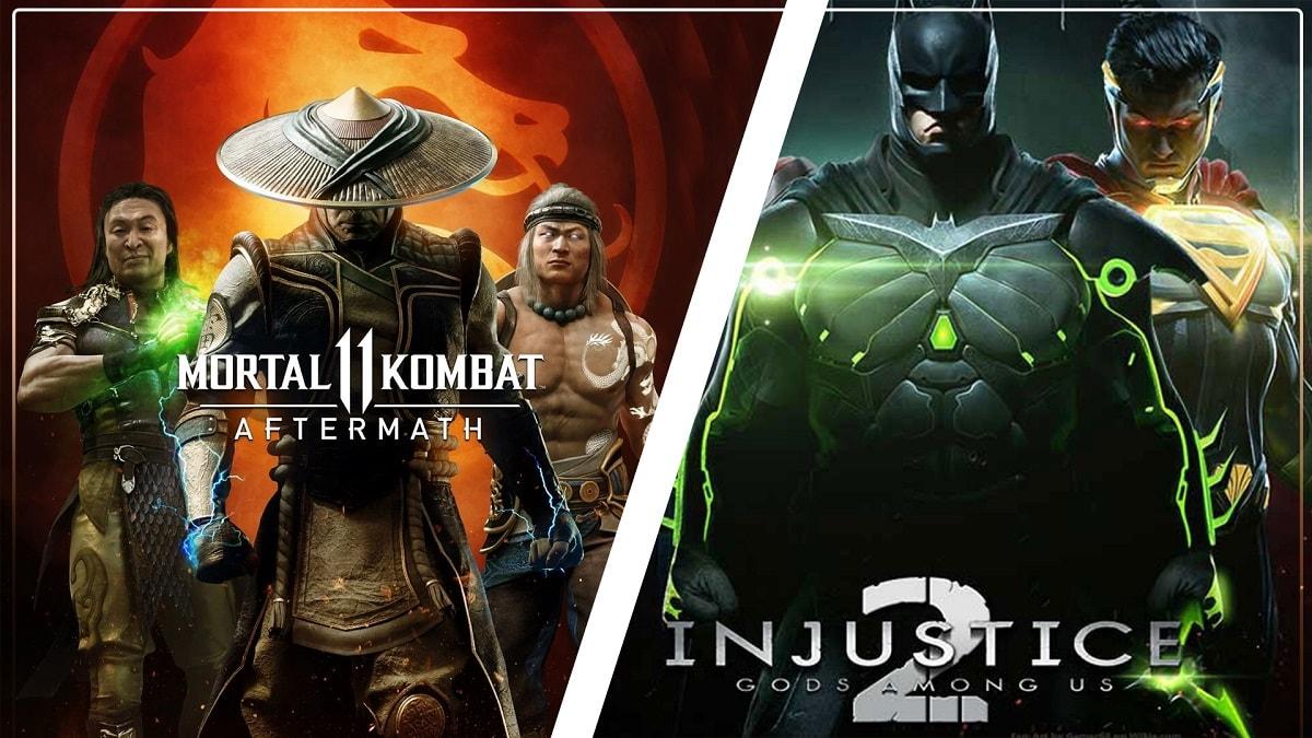 sos mast 55 min - سی دی کی اشتراکی Mortal Kombat 11 Premium