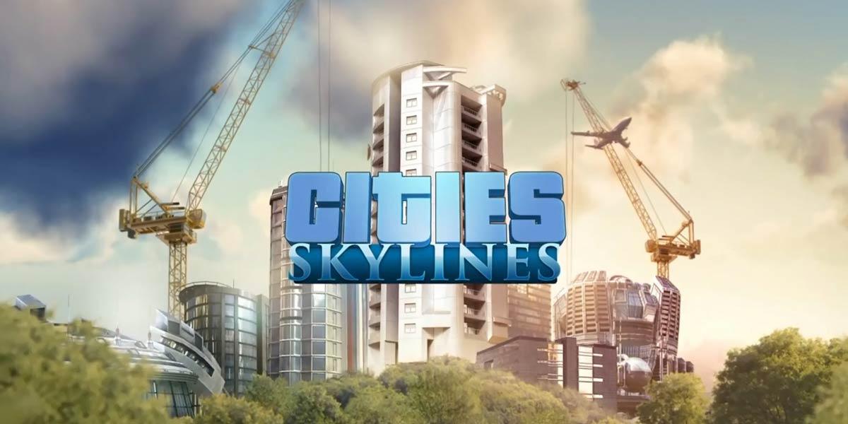 w1 37 - اورجینال استیم Cities: Skylines
