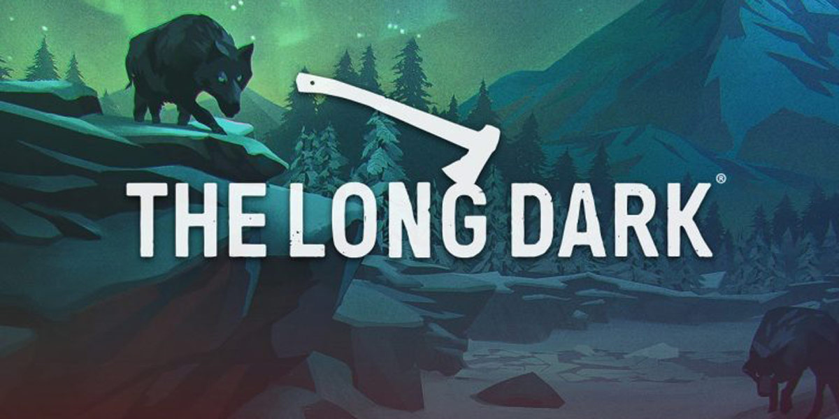w2 14 - اورجینال The Long Dark