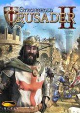 اورجینال استیم Stronghold Crusader 2