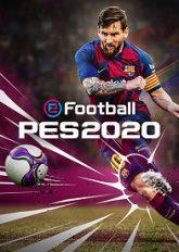 اورجینال استیم  eFootball PES 2020
