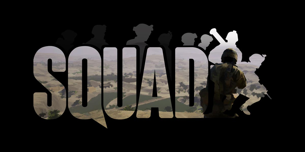 w1 4 - اورجینال استیم Squad