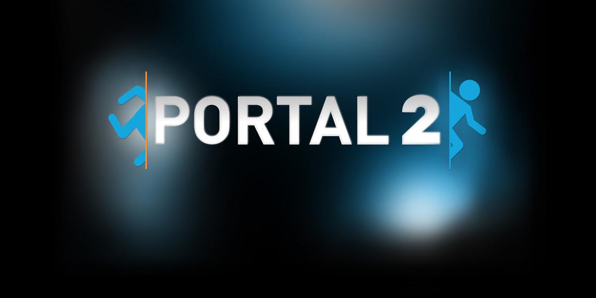 w1 5 - اورجینال استیم Portal 2