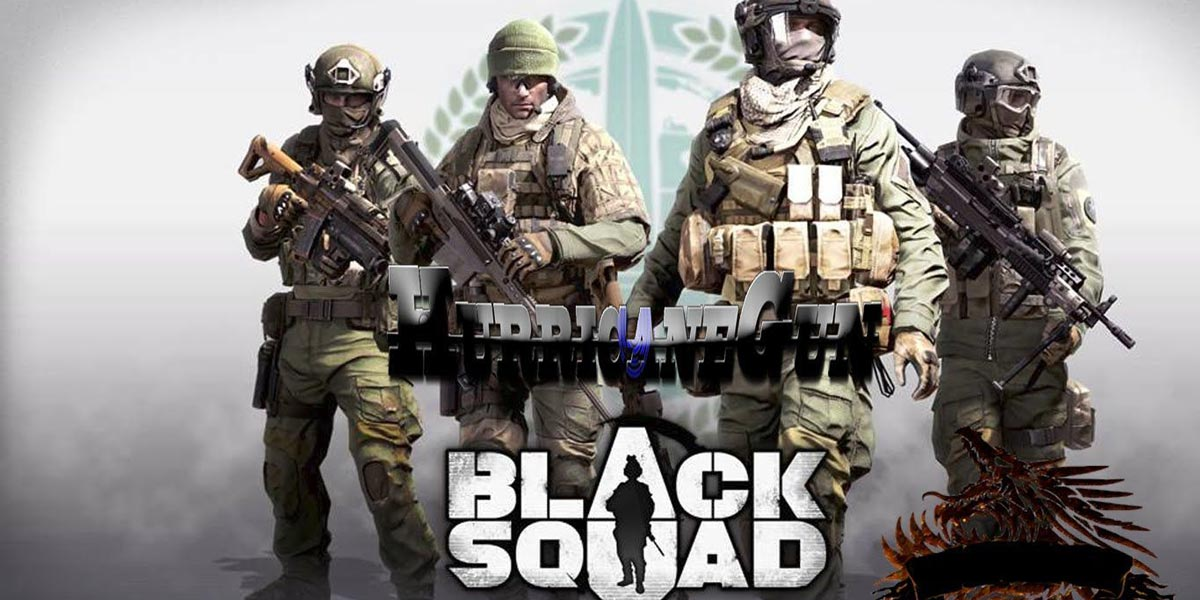 w2 4 - اورجینال استیم Squad